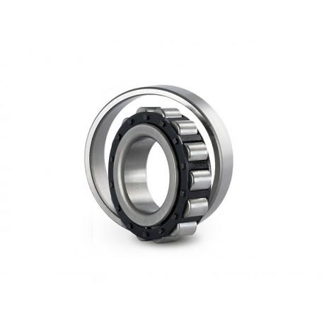 Cylindrical roller bearing N 12680S04 H100 SNR