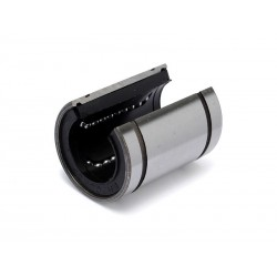 Linear bearing KBO 1636 PP NEUTRAL 16x26x36