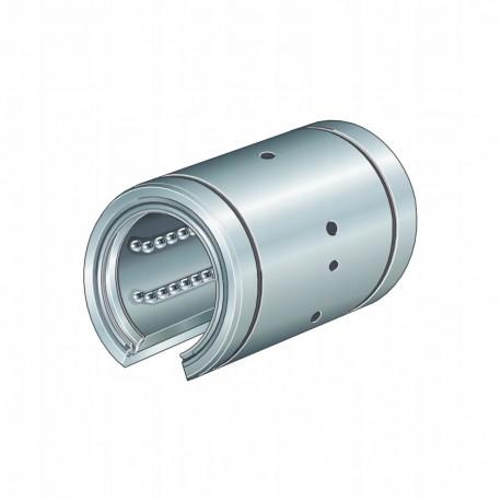 Linear bearing KBO 40 PP INA