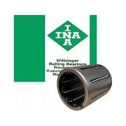 Linear bearing KH 20 PP INA