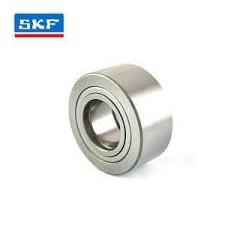Roller follwer NATR 6 PP A SKF 6x19x12