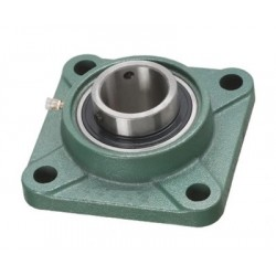 Bearing housing UCF 209 MGK Bearing housing