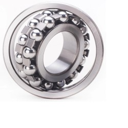 Ball bearing 1203 NECTECH 17x40x12