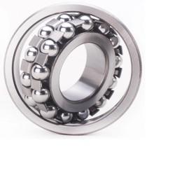 Ball bearing 1205 KG