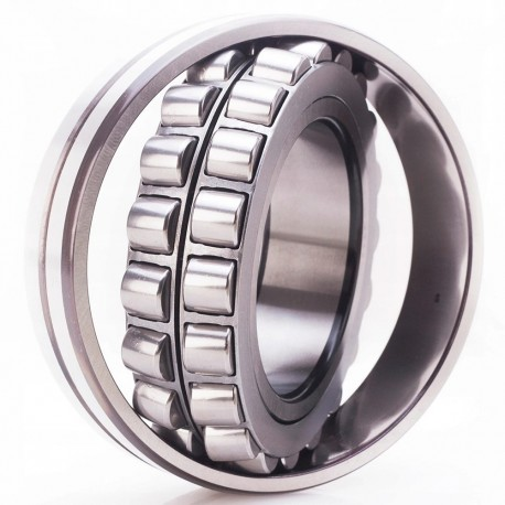 Spherical roller bearing 21304 E1 TVPB FAG