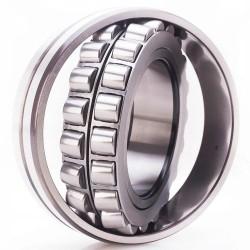 Spherical roller bearing 21311 FAG