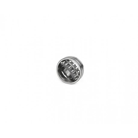 Spherical roller bearing 22206 E1 FAG