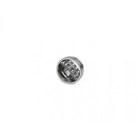 Spherical roller bearing 22207 E1 FAG