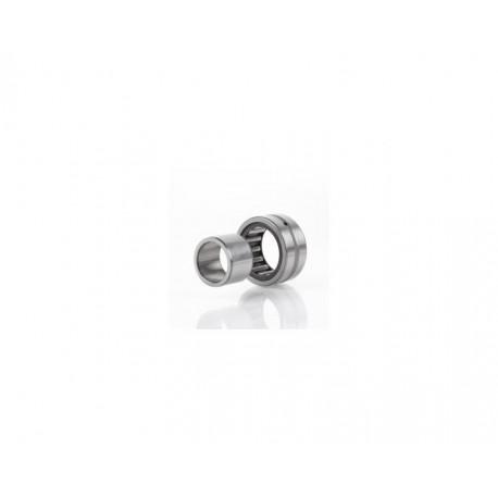 Needle roller bearing 8E-NKI25X56,4X19 NTN 25x56,4x19