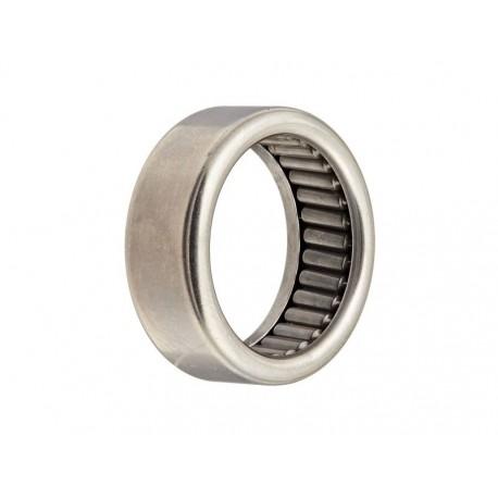 Needle roller bearing B 1616 KOYO 25,4x31,75x25,4