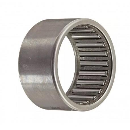Needle roller bearing B 108 KOYO 15,87x20,64x12,7
