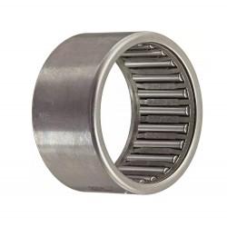 Needle roller bearing B 2012 KOYO 31,75x38,1x19,05