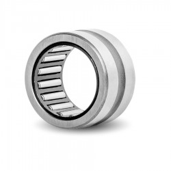 Needle roller bearing 8E-NK32X52X15-3 NTN 32x52x15