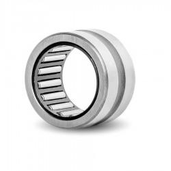 Needle roller bearing 8E-NK34X59X20 PFI 34x59x20