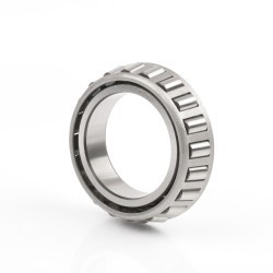 Tapered roller bearing 39581 57.15x