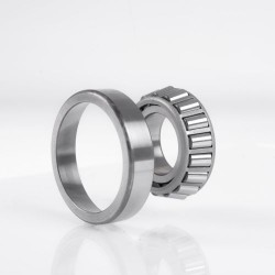 Tapered roller bearing HM89446/HM89410 34.92x76.2x29.37