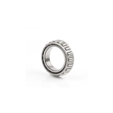 Tapered roller bearing JLM710949 C 65x