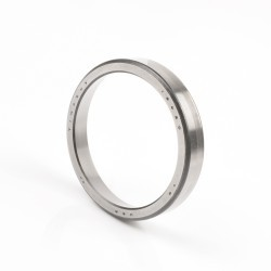 Tapered roller bearing 17520 42.86x