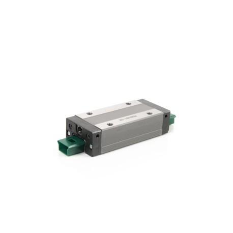 Linear bearing SHS65 LVSS