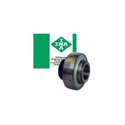 Insert ball bearings 203 KRRAH02 INA 16,2x40x18,3